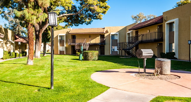 Tempe Vista Apartments - 90 Reviews | Tempe, AZ Apartments ...
