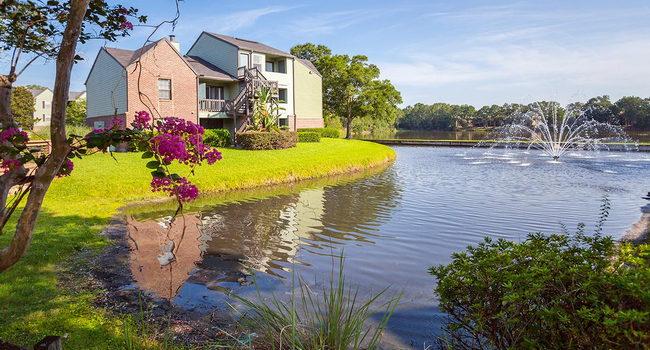 View At Mandarin 137 Reviews Jacksonville Fl