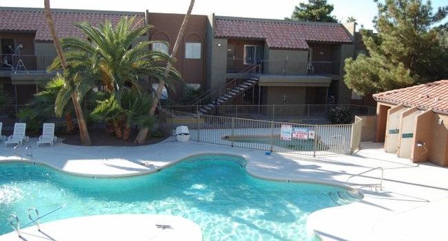 Playa Vista Apartments 49 Reviews Las Vegas Nv Apartments For