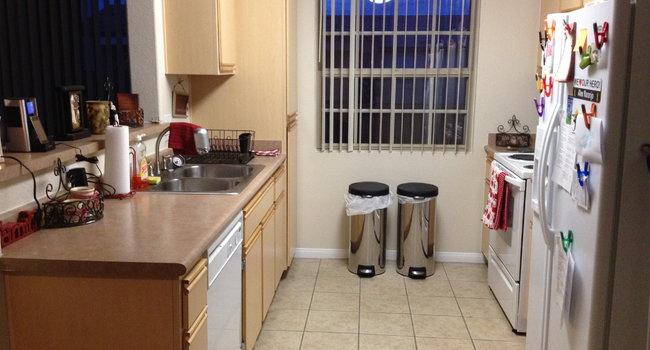 Enclave at Menifee - 37 Reviews | Menifee, CA Apartments ...