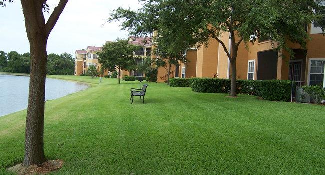 Saratoga Place On Palmer Ranch 100 Reviews Sarasota