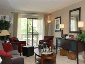 Avalon Lakeside 53 Reviews Wheaton Il Apartments For Rent