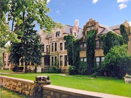 Cascade Park Apartments - 26 Reviews | Colorado Springs ...