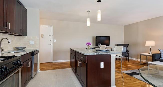 Menlo Park Apartments Nj Reviews