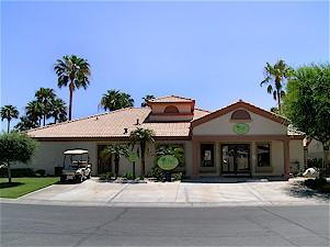 Image Of Royal Palms In Palm Desert Ca