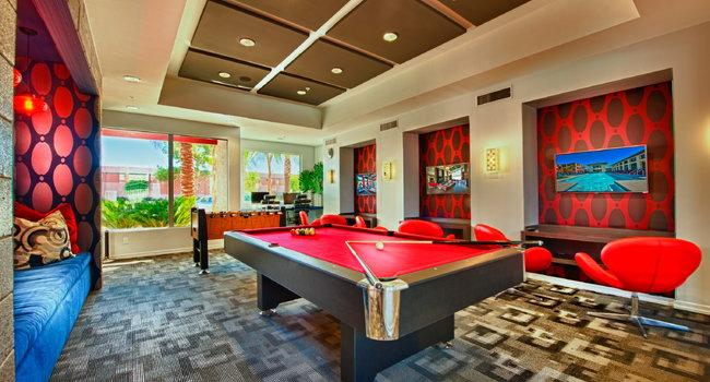 Avenue 25 Apartments - 63 Reviews | Phoenix, AZ Apartments ...