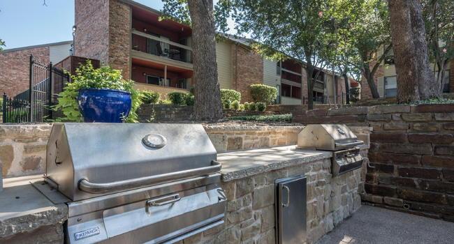 Parks At Treepoint 210 Reviews Arlington Tx Apartments For Rent