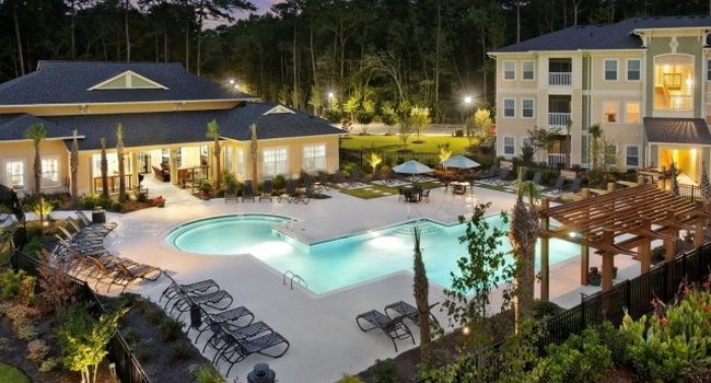 Latitude @ The Commons - 225 Reviews | Myrtle Beach, SC