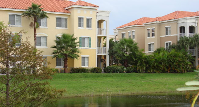 Residences at Legacy Place - 69 Reviews | Palm Beach Gardens, FL ...