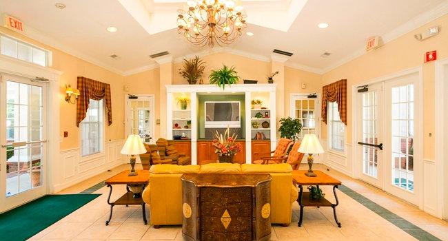 Ashton Creek Apartments - 26 Reviews | Lawrenceville, GA
