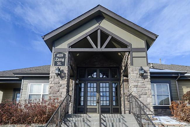 Elevate At Red Rocks 131 Reviews Lakewood Co Apartments For Rent Apartmentratings C