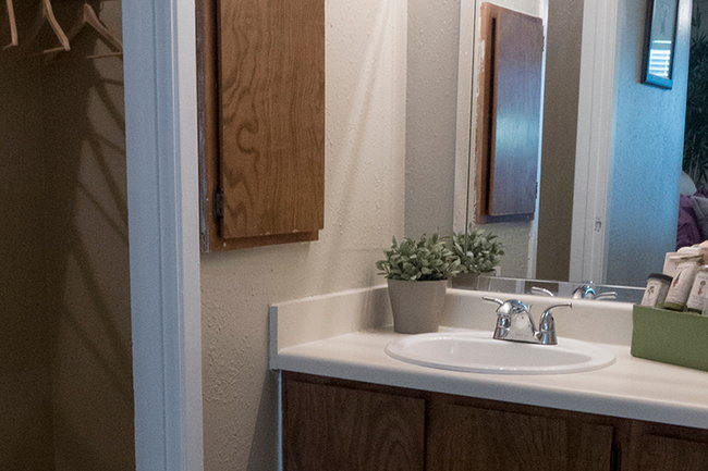 Indiana Village 201 Reviews Lubbock Tx Apartments For