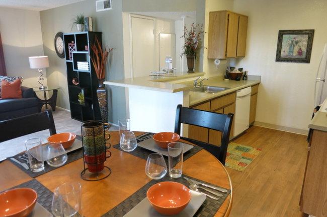 best Bent Tree Apartments Sacramento Reviews image collection