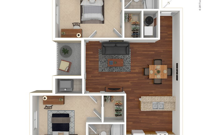 West Run Apartments - 79 Reviews   Morgantown, WV Apartments