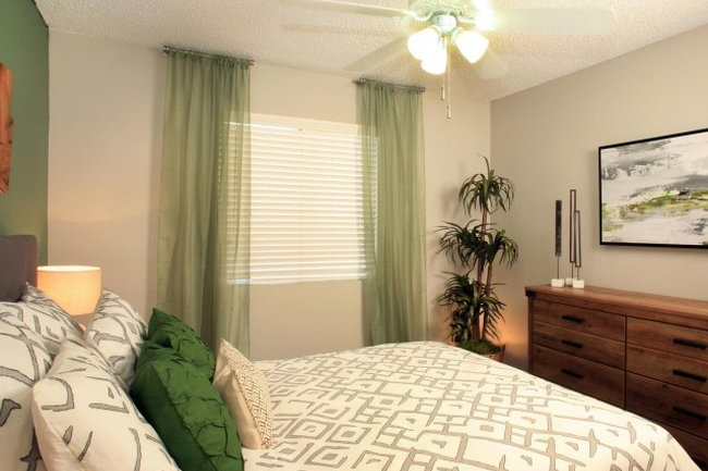 Manager Uploaded Photo Of Avana Tempe Apartments In Az