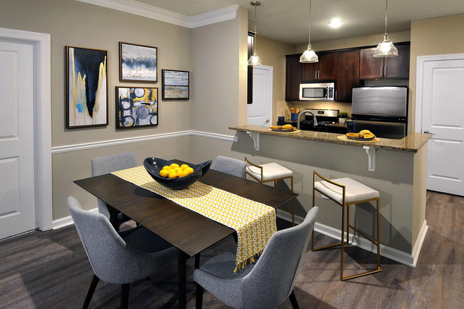 Galerie von glenwood at grant park apartments 7 reviews