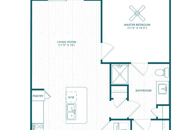 the ellis apartments savannah, ga apartments for rent wiring diagram symbols floor plan photo of the ellis apartments in savannah, ga