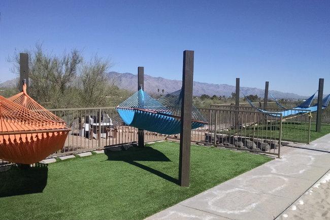 The Ledges at West Campus - 129 Reviews | Tucson, AZ ...