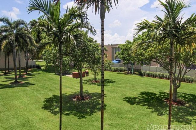 Sunset Palms Apartment Rentals 35 Reviews Hollywood