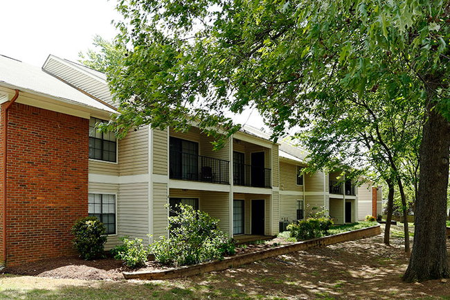 Cordova Creek Apartments 73 Reviews Cordova Tn Apartments For Rent Apartmentratings