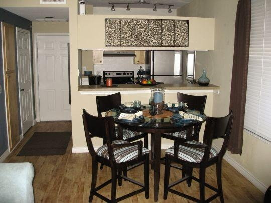 Winsted At White Rock 47 Reviews Dallas Tx Apartments