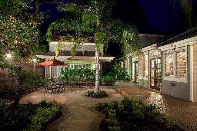 Sabal Park Apartments 64 Reviews Longwood Fl