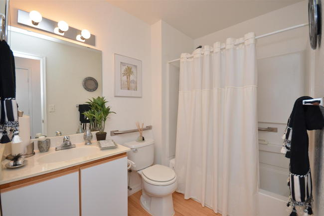 Vero Green Apartments Reviews