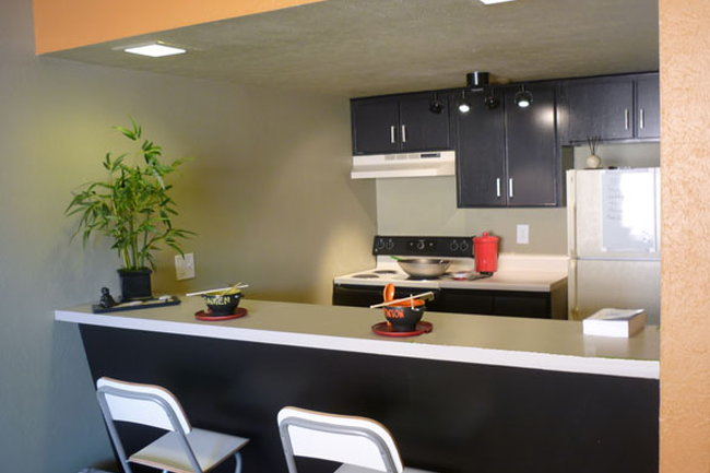 Manager Uploaded Photo Of Place To Be Properties In Denton Tx