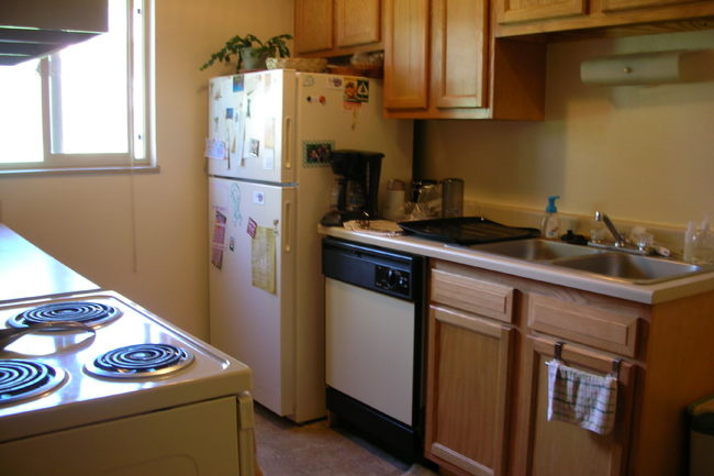 New Colony Apartments 48 Reviews Fort Collins Co Apartments For