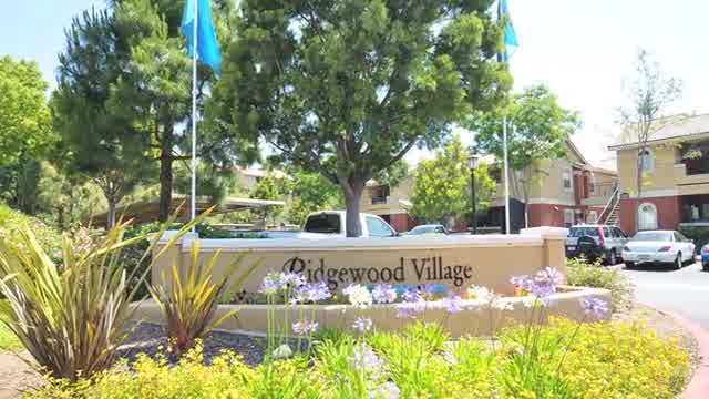 Ridgewood Village 77 Reviews San Diego Ca Apartments For Rent