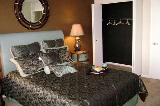 Woodmill Apartments - 118 Reviews | Dover, DE Apartments for Rent ...