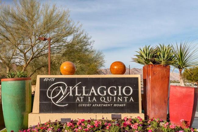 Villaggio At La Quinta 46 Reviews La Quinta Ca