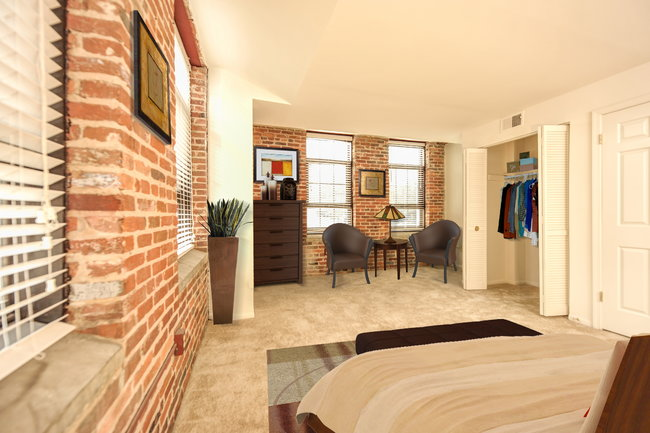 Manager Uploaded Photo Of Thames Point Apartments In Baltimore Md