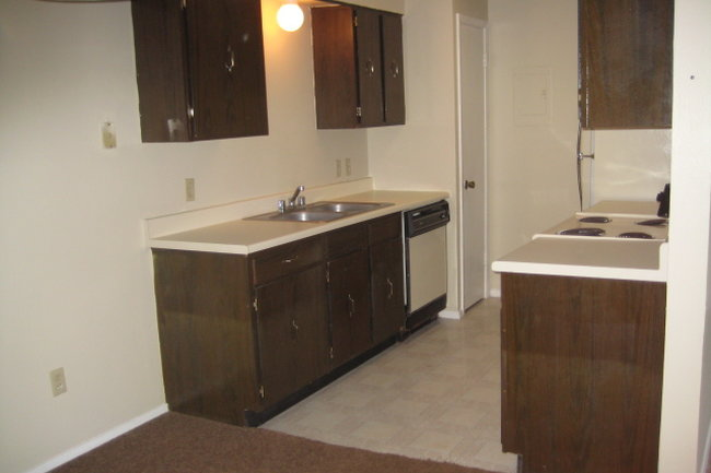 Manager Uploaded Photo Of Autumn Sunrise Apartments In Corpus Christi Tx