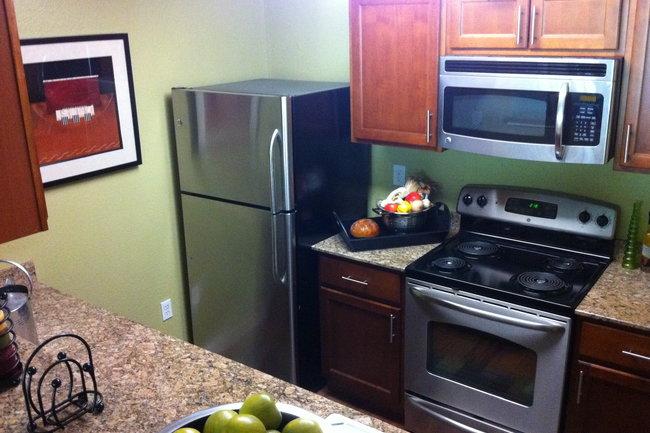 University Estates at Austin - 275 Reviews | Austin, TX Apartments