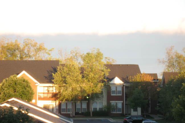 Beaumont Farm Apartments 96 Reviews Lexington Ky Apartments For Rent Apartmentratings