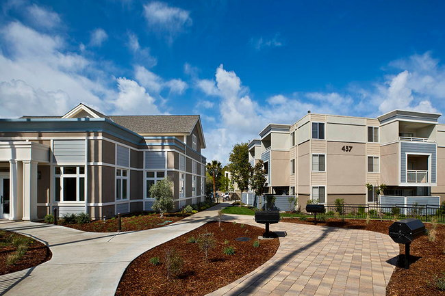 Summer House Apartments - 229 Reviews | Alameda, CA Apartments for ...