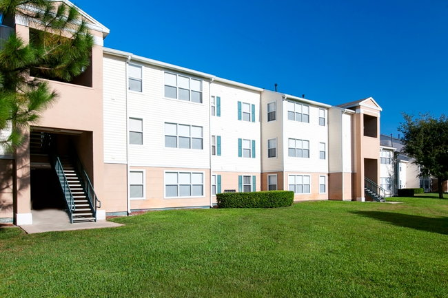 Hunters Creek Apartments 34 Reviews Deland Fl Apartments For