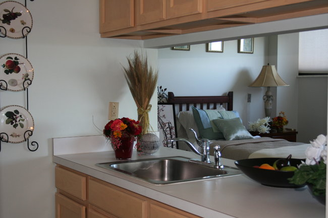 Manager Uploaded Photo Of Charlotte Harbortown Homes In Rochester Ny