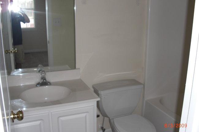 River Oaks 22 Reviews Athens Ga Apartments For Rent